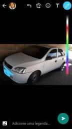 Corsa sedan - 2003