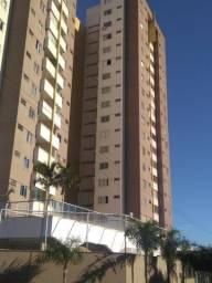 Apartamento 02 quartos Parque Amazônia, Goiânia
