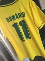Camisa da Seleção de 94