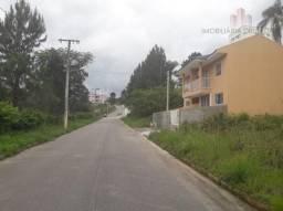 Terreno residencial à venda, Potecas, São José.