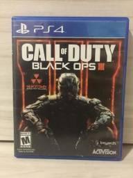 Call of Duty Black Ope 3