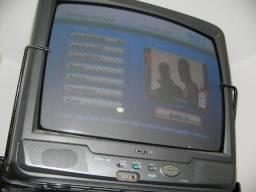 Tv CCE 20 polegadas