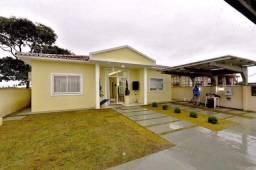 Freedom - Casa Condomínio Fechado ao Lado da Praia Araçagi ? 309.000,00