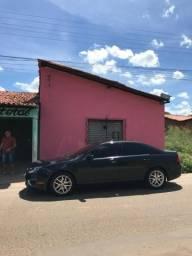 Vendo barato (tel. 86 994903997) watts