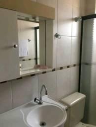 Apartamento Quarto 2 vagas disponíveis! SBC - CENTRO