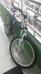 Vendo bike file