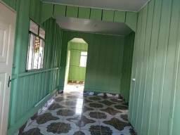 Casa em Alto Paraíso