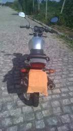 Moto facto - 2009