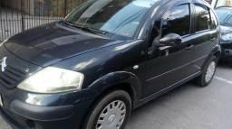 Vendo Citroën C3 - 2008