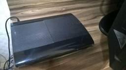 PlayStation 3 250 GB Super Slim