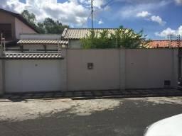 Casa Acarape