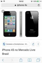 Iphone 4s 250$