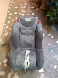 Cadeira Burigotto 40 reais