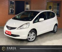 HONDA FIT DX 1.4 FLEX 16V 5P MEC 2012 - 2012