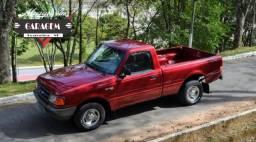 Ranger xl 95 - 1995