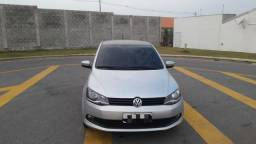 VW Gol G6 - 2013