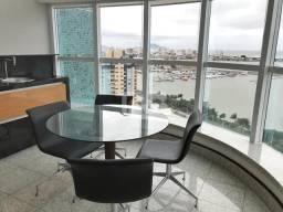 Apartamento para alugar com 5 dormitórios em Fazenda, Itajaí cod:5057_1767