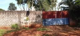 Chácara à venda, 10000 m² por R$ 320.000,00 - Imóvel Cataratas - Gleba II - Foz do Iguaçu/