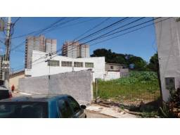 Loteamento/condomínio à venda em Centro norte, Cuiaba cod:18969