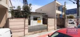 Casa para alugar com 2 dormitórios em São judas, Itajaí cod:6652