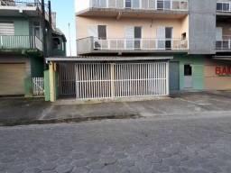 APARTAMENTO com 2 dormitórios à venda por R$ 150.000,00 no bairro Balneário Ipanema - PONT