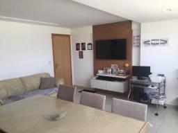 Excelente Apartamento 3 Quartos - Lazer Completo - Duas Vagas // Castelo - BH