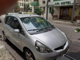 Honda Fit Lx /Flex 2008 - 2008