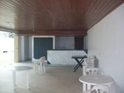 Apartamento na Av. Soares Lopes/ Edif. Morada do Sol
