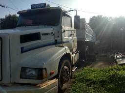 Vendo caminhão - 1994