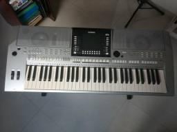 Teclado arranjador PSR S910 Yamaha