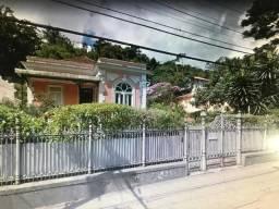 Residencia - venda - prox. centro - oportunidade