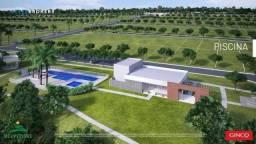 Terreno no Condomínio Belvedere II à venda, 307 m² por R$ 150.000 - Condomínio Belvedere -