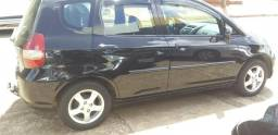 Fit 1.4 completo - 2005