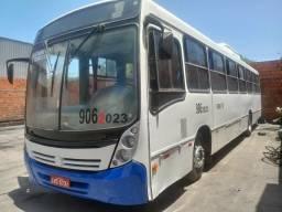 Neobus 2006 mb 1722