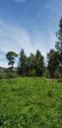 Sitio chácara em Urubici/ área rural