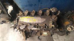 Motor Honda FIT 1.4, 8 bobinas