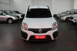 Renault Kangoo expression 1.6 - 2016