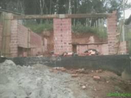 Mundial construção
