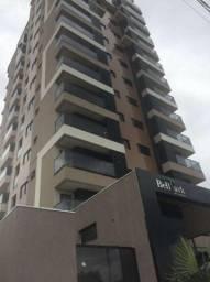 Apartamento com 2 dormitórios à venda por R$ 199.000 - Plano Diretor Sul - Palmas/TO