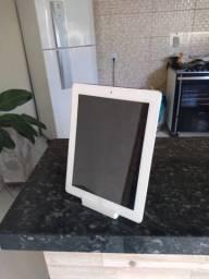 Vende se iPad 64 gigas iCloud liberado R$ 500,00