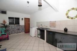 Casa Barcelona localização privilegiada 04 quartos, 01 suite, 02 vagas garagem