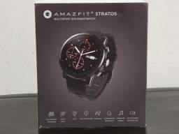 Smartwatch Amazfit Stratos (Pace 2)