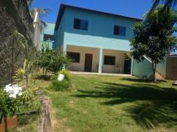 Casa De Praia, Recanto da sereia,Guarapari-Es