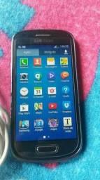 Vendo celular S3