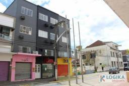 Investidores - Prédio comercial à venda, Centro, Joinville
