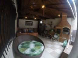 Linda casa em Itararé