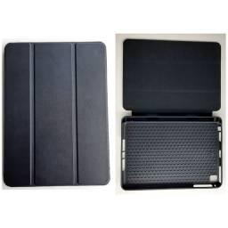Capa iPad mini 5 + Capa A21S