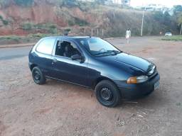 Palio Young 2001 2p