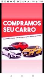 Etios 2013 acima Compro. pagamento a vista