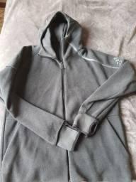 Casaco Adidas G
